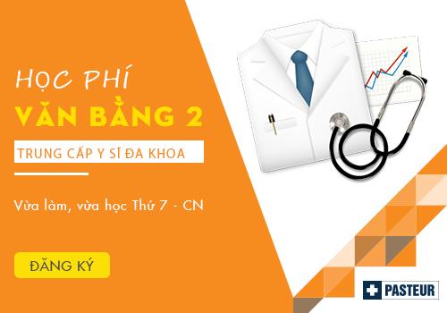 hoc-phi-van-bang-2-trung-cap-y-si-da-khoa