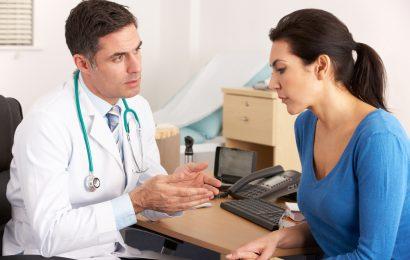 Bệnh án nội khoa tim mạch tăng huyết áp