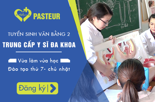 Tuyen-sinh-van-bang-2-trung-cap-y-si-da-khoa-pasteur