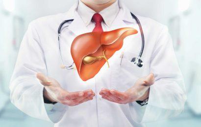 Bệnh án nội khoa viêm gan đầy đủ, chi tiết nhất