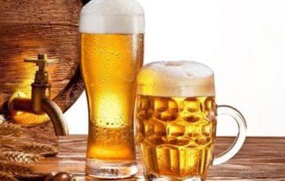 Cách giúp đàn ông tỉnh táo sau khi say xỉn