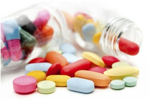 Thảo dược kết hợp thuốc kê đơn khiến bệnh trở nên tồi tệ