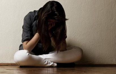 Y sĩ đa khoa hướng dẫn sử dụng thuốc điều trị bệnh trầm cảm