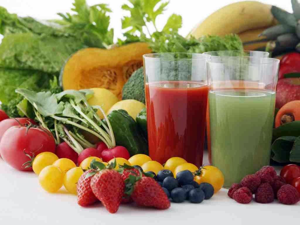 Khi mắc bệnh viêm họng nên ăn gì?