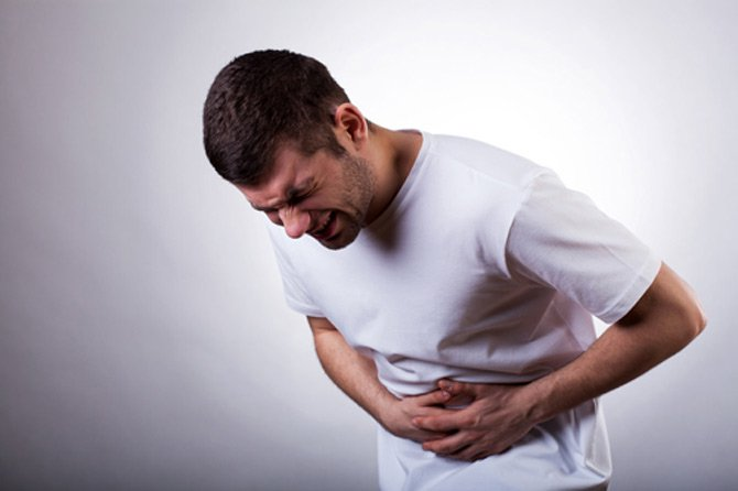 Chữa dứt điểm bệnh đau dạ dày bằng các bài thuốc dân gian đơn giản