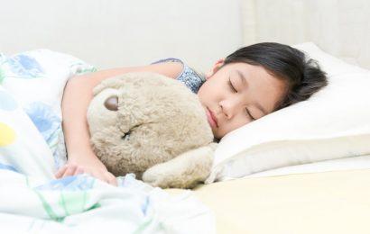 Dấu hiệu nhận biết bệnh viêm não Nhật Bản nhanh nhất