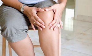 Bệnh thoái hóa khớp gối ngày càng phổ biến