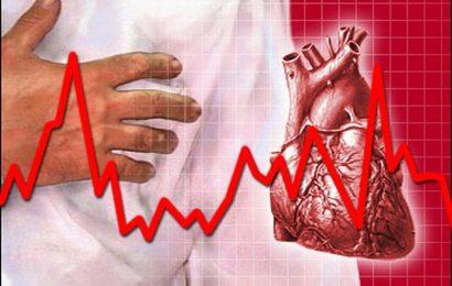 Suy tim và những triệu chứng lâm sàng, cận lâm sàng
