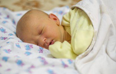 Bác sĩ chuyên khoa giải thích định nghĩa về bệnh vàng da sơ sinh