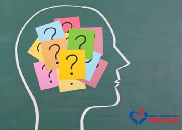 Hội chứng khó viết Dysgraphia là gì?