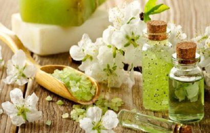 Tác dụng của tinh dầu hoa nhài đối với sức khỏe