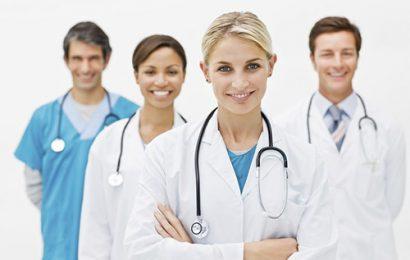 Y sĩ đa khoa Văn bằng 2 được phép liên thông bác sĩ đa khoa?