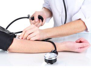 Y sĩ đa khoa hướng dẫn phòng ngừa huyết áp thấp hiệu quả, an toàn