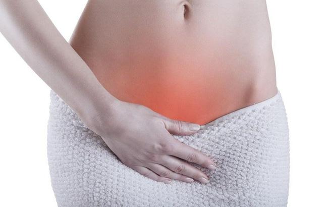 Y sĩ đa khoa bật mí dấu hiệu nhận biết bệnh viêm buồng trứng nhanh nhất