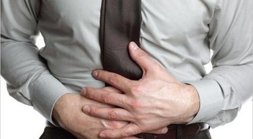 Phân biệt hội chứng ruột kích thích và viêm đại tràng