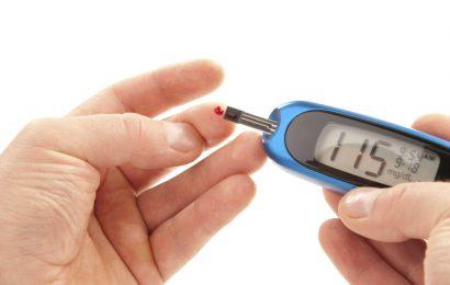 Y sĩ đa khoa hướng dẫn điều trị bệnh tiểu đường hiệu quả, an toàn