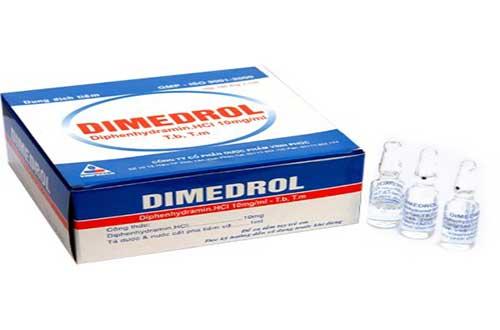 thuoc-Dimedrol-co-nhung-tac-dung-gi