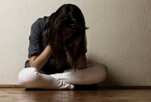 Tổng quan kiến thức về bệnh trầm cảm