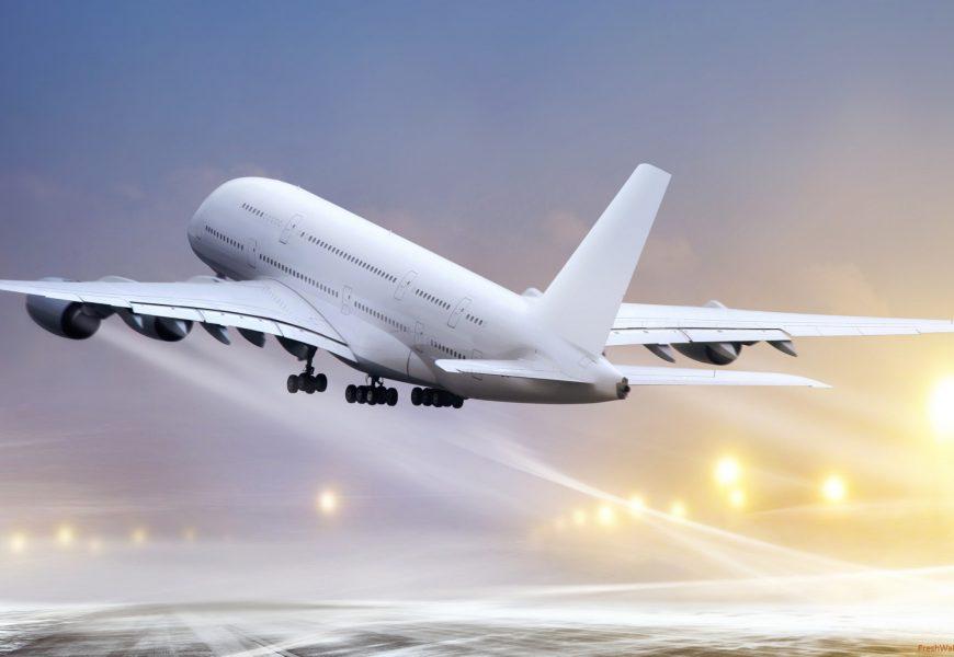 Những bệnh tuyệt đối không nên đi máy bay