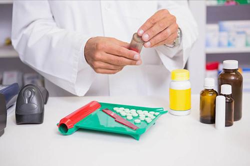 Thông tư về Thực hành tốt phân phối thuốc, nguyên liệu làm thuốc