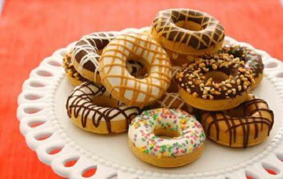 """5 loại thực phẩm khiến cơ thể """"chết dần chết mòn"""" nếu sử dụng vào buổi sáng"""