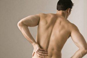 Triệu chứng lâm sàng nào để nhận biết bệnh viêm cột sống dính khớp
