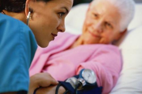 Suy tim và những triệu chứng thường gặp ở người bệnh
