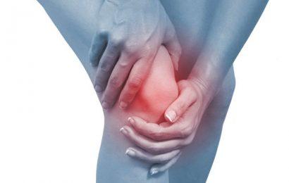 Bài tập vật lý trị liệu cho bệnh nhân thoái hóa khớp gối