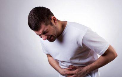 Thủng dạ dày là gì? Nguyên nhân và dấu hiệu nhận biết thủng dạ dày