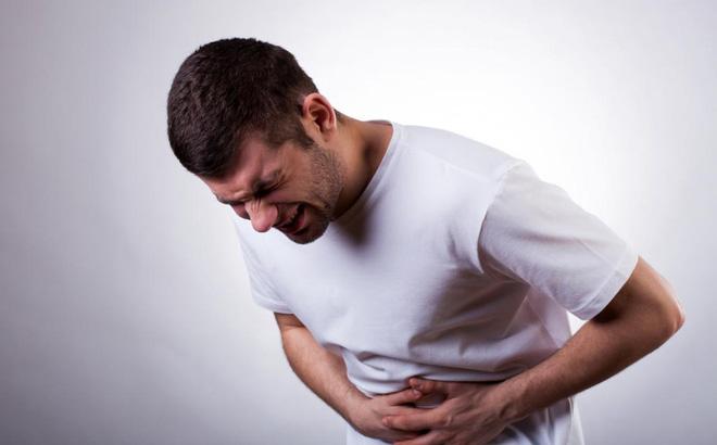 Bệnh nhân cần được điều trị sớm để tránh biến chứng nguy hiểm