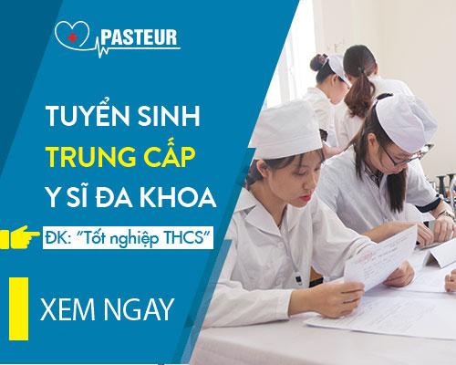 Tuyen-sinh-trung-cap-y-si-da-khoa-pasteur-3