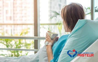Hội chứng POEMS và những bất thường của cơ thể