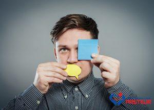 Hội chứng khó đọc: Nguyên nhân và dấu hiệu nhận biết