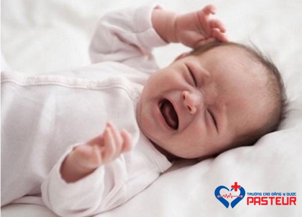 Phương pháp điều trị bệnh hẹp đường mật bẩm sinh ở trẻ em
