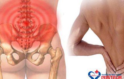 Phương pháp điều trị cho người mắc hội chứng thắt lưng hông
