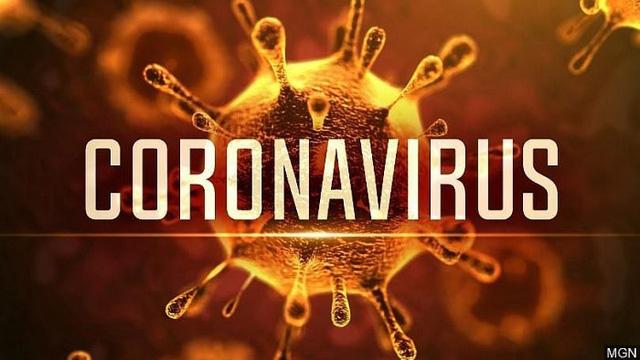 Triệu chứng nhiễm virus Corona (nCoV) là gì?