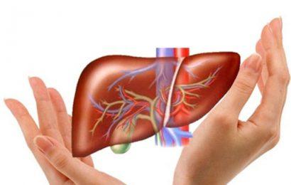 Bệnh lý suy gan gây rối loạn đông máu có phòng ngừa được không?