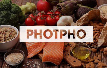 Phospho là gì có vai trò như thế nào đối với sức khỏe?