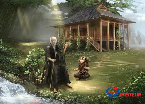 9 điều y huấn cách ngôn của Hải Thượng Lãn Ông