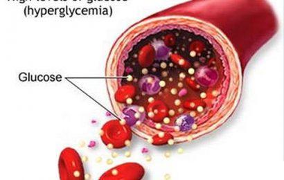 Tại sao người bị bệnh tiểu đường thường có mỡ máu cao?
