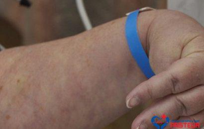 Phác đồ điều trị hạ canxi máu ở trẻ em